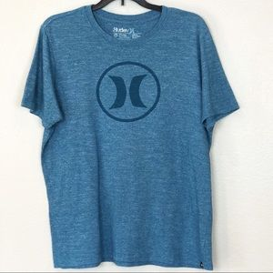 Classic Hurley T- Shirt